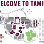 Tamiu Map   Texas State Dorm Map