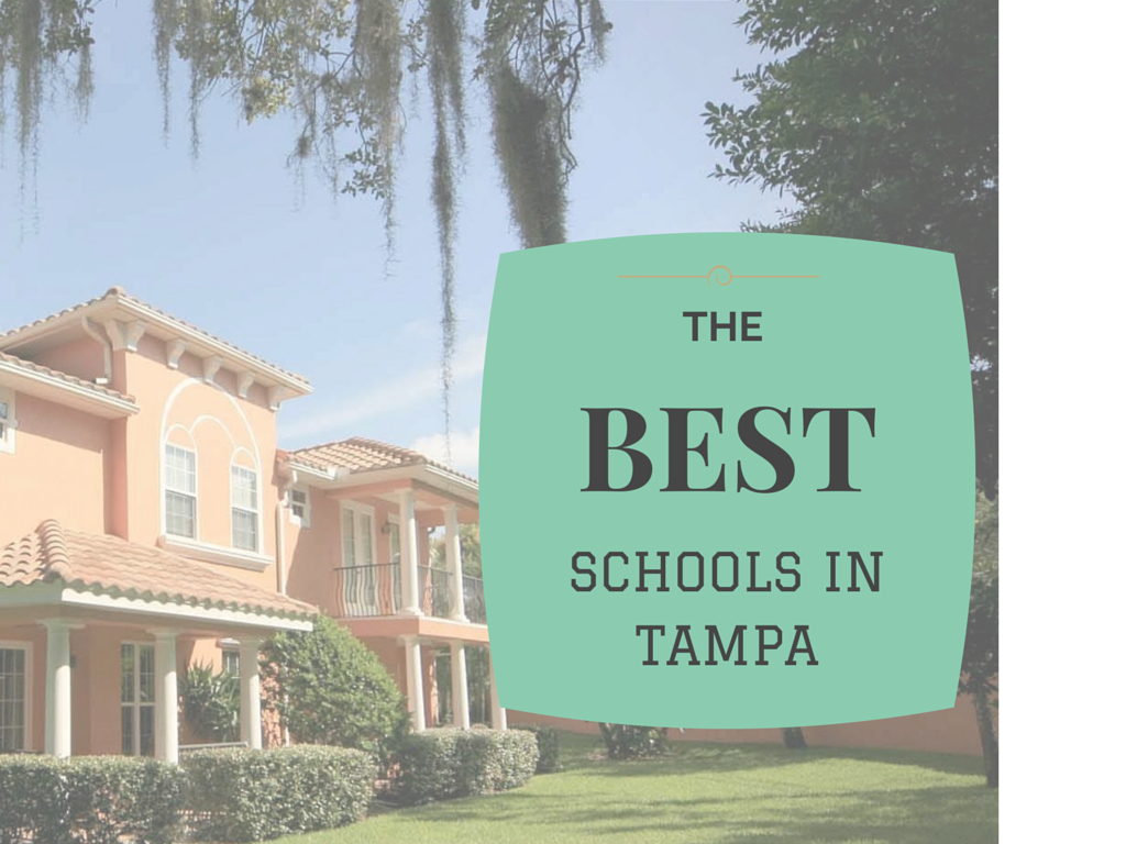 Tampa's Plant High School District Map And Homes For Sale   Tampa - Map Of Homes For Sale In Florida
