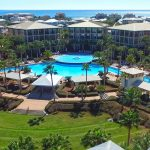 Tennessea River | Seacrest Beach Vacation Rentalsocean Reef Resorts - Where Is Seacrest Beach Florida On The Map