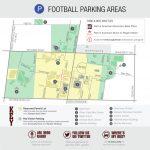Texas A&m Parking Lot Map   Business Ideas 2013 - Texas A&m Parking Lot Map