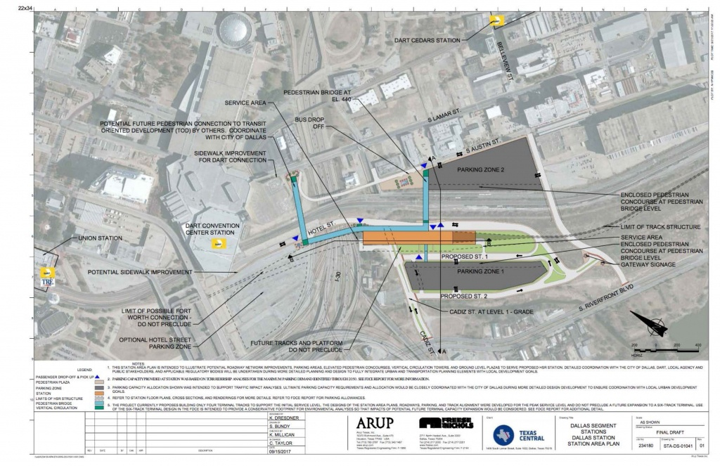 Texas Bullet Train Developers Pick Northwest Mall For Houston - Texas Bullet Train Route Map