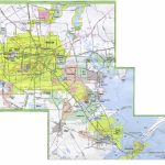 Texas City Maps – Perry-Castañeda Map Collection – Ut Library Online – Google Maps Beaumont Texas