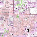 Texas City Maps   Perry Castañeda Map Collection   Ut Library Online   Google Maps Brenham Texas