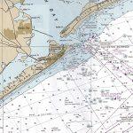 Texas City Maps   Perry Castañeda Map Collection   Ut Library Online   Google Maps Galveston Texas