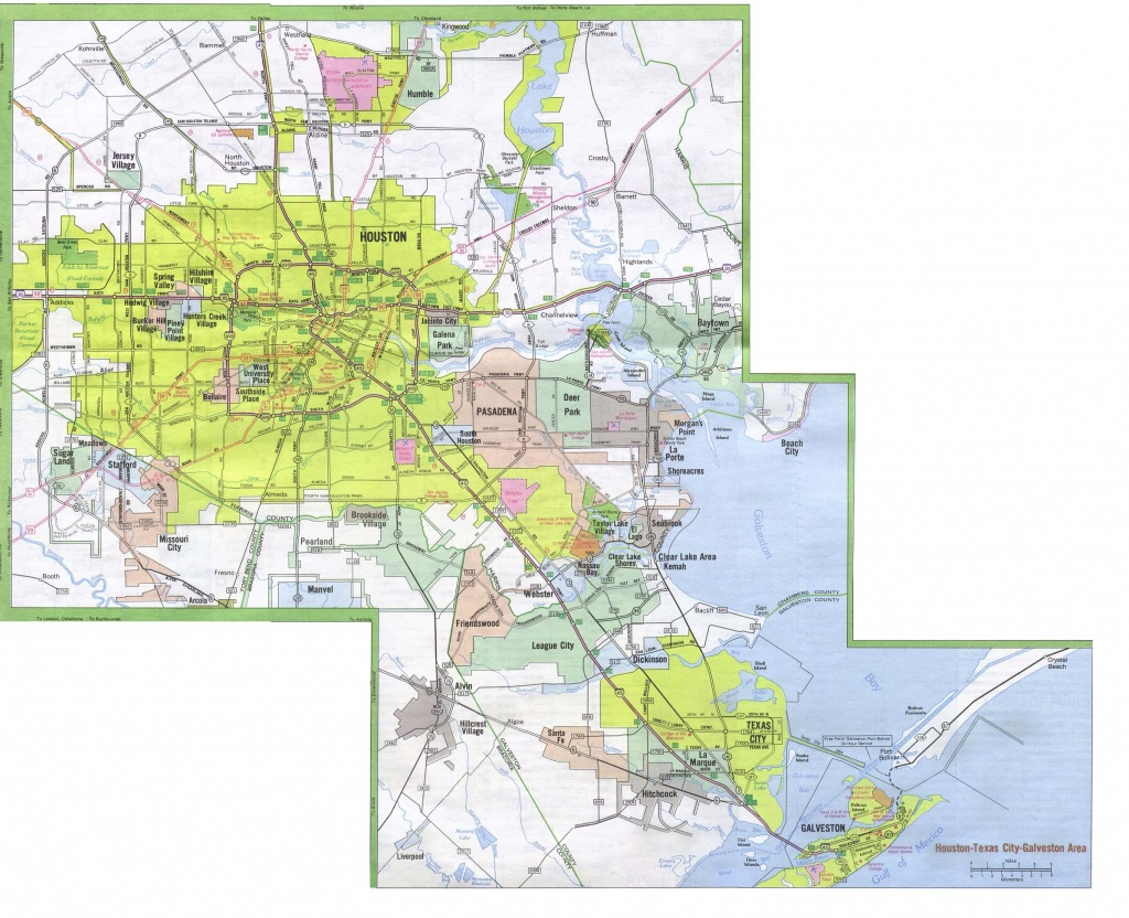 Texas City Maps - Perry-Castañeda Map Collection - Ut Library Online - Jackson County Texas Gis Map
