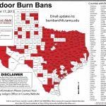 Texas County Burn Ban Map   Business Ideas 2013 - Texas Burn Ban Map