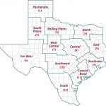 Texas Crop, Weather For April 1, 2014 | Agrilife Today   Texas   Texas Windstorm Map Harris County
