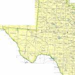 Texas Maps - Perry-Castañeda Map Collection - Ut Library Online - Luckenbach Texas Map