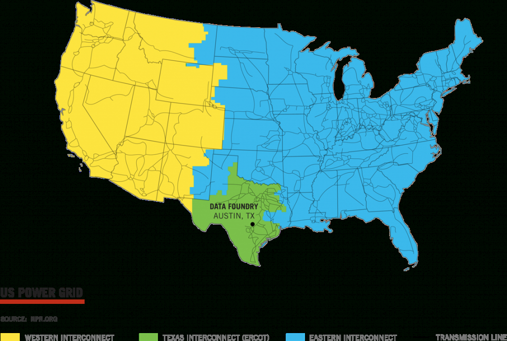 Texas Power Grid Map | Business Ideas 2013 - Texas Electric Grid Map