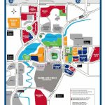"Texas Rangers On Twitter: ""you Will Be Able To Get Into Any Cash Lot   Texas Rangers Stadium Parking Map"
