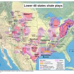 Texas Refineries Map | Business Ideas 2013 - Texas Refineries Map