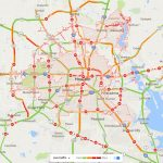 Texas Road Map Google And Travel Information | Download Free Texas   Texas Road Map Google