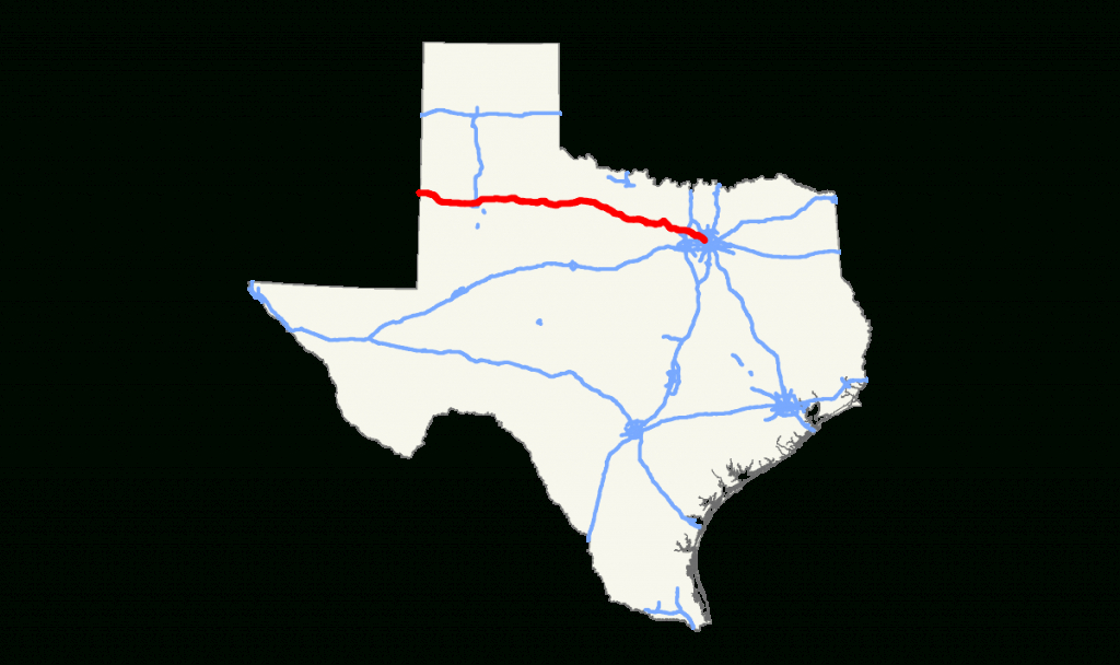 Texas State Highway 114 - Wikipedia - Trophy Club Texas Map