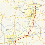 Texas State Highway 130 - Wikipedia - Hutto Texas Map