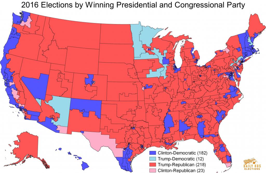 Texas Usa Archives - Beykoz-Kurye Best Of Texas Us Senate - Texas Senate District Map
