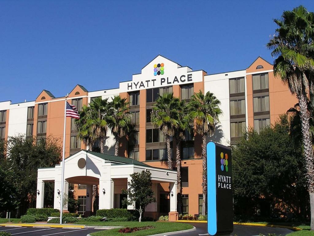 The 10 Best Hotels In Lakeland, Fl For 2019 (From $47) - Tripadvisor - Lakeland Florida Hotels Map