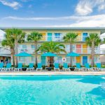 The 5 Best Pensacola Beach Boardwalk Hotels - Jul 2019 (With Prices - Map Of Hotels In Pensacola Florida