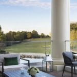 The Ballantyne, A Luxury Collection Hotel, Charlotte   Starwood Hotels Florida Map