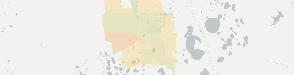 The Best 18 Internet Service Providers In Davenport, Fl - Google Maps Davenport Florida