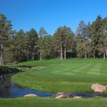 The Best Golf Courses In Colorado   Golf Digest   Best Golf Courses In Florida Map