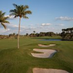 The Best Golf Courses In Florida - Golf Digest - Florida Golf Courses Map