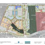 The Future Of Allen: The 121 Corridor – Allen Edc   Allen Texas Outlet Mall Map