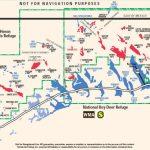 The Keys Upper Monroe County Gps Coordinates Reefs Shipwrecks   Key   Florida Keys Spearfishing Map