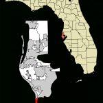 Tierra Verde, Florida   Wikipedia   Terra Verde Florida Map