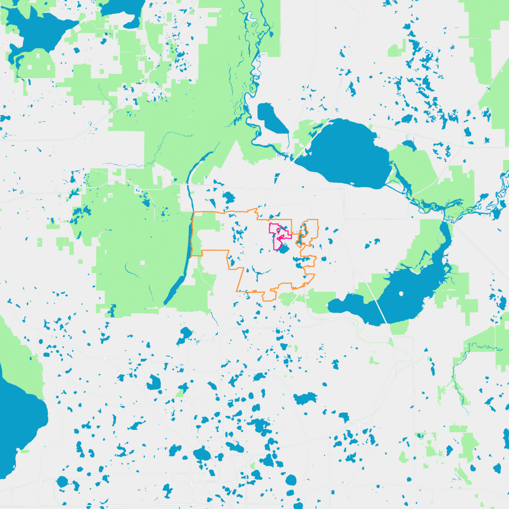Timacuan Neighborhood Guide - Lake Mary, Fl   Trulia - Map Of Lake Mary Florida And Surrounding Areas
