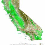 Topo Map Of California Txu Pclmaps Ca Nv Index 1926 | D1Softball   California Topo Map Index