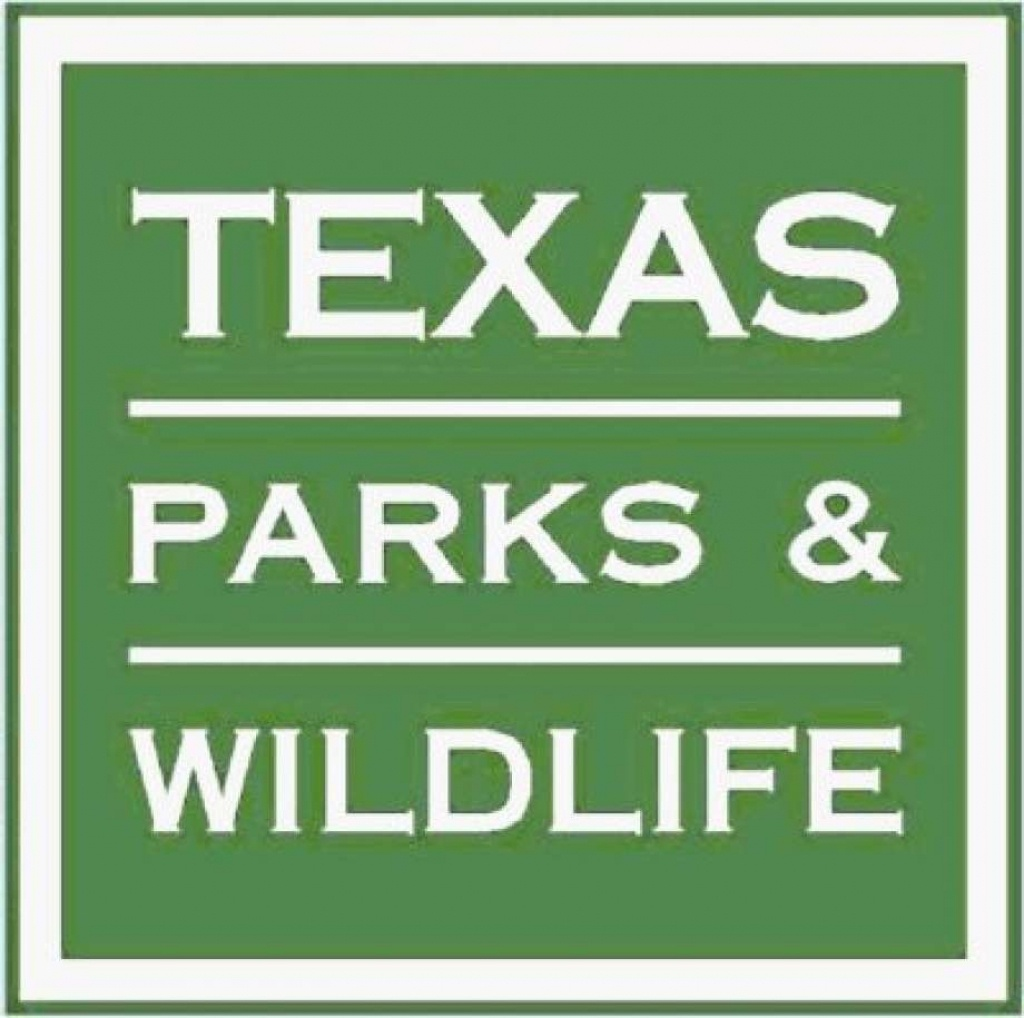 Tpwd Public Hunt Drawing System Going Paperless - Houston Chronicle - Texas Parks And Wildlife Public Hunting Lands Map Booklet
