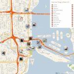 Travel Tips And Maps」おしゃれまとめの人気アイデア|Pinterest - Printable Street Map Of Naples Florida