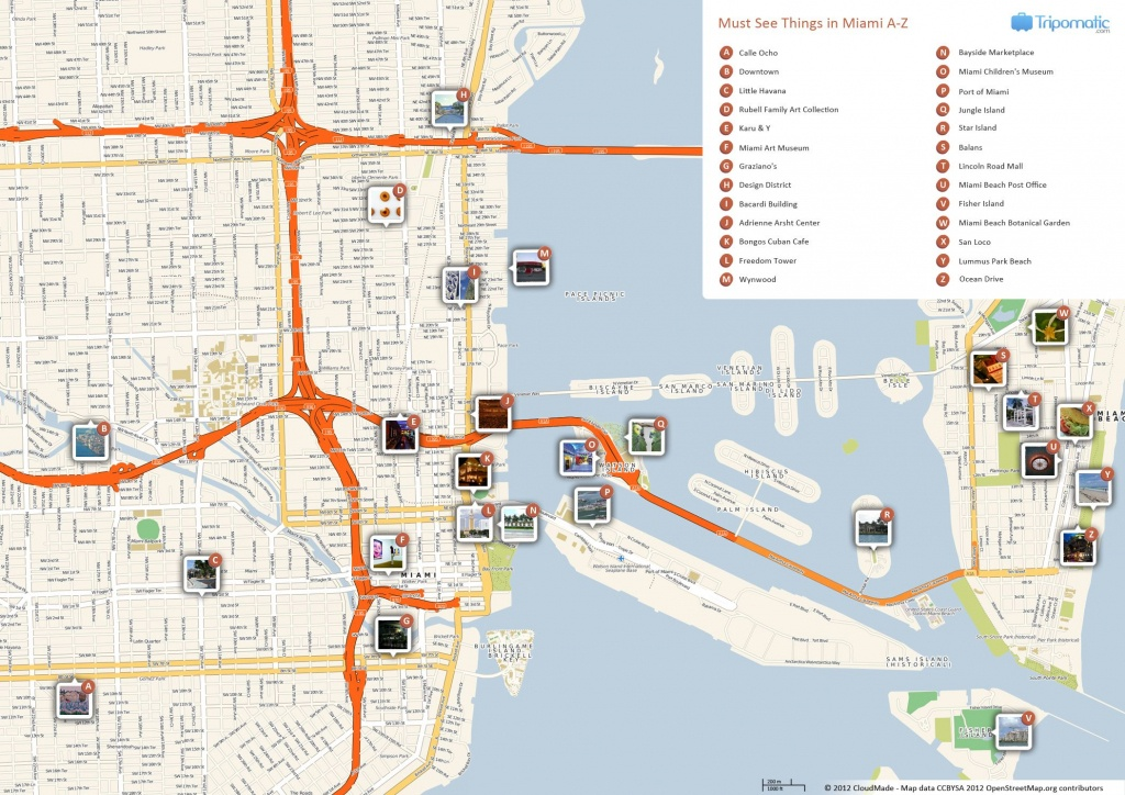 Travel Tips And Maps」おしゃれまとめの人気アイデア|Pinterest - Printable Street Map Of Naples Florida
