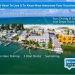 Treasure Island Two Bedroom Condo, St. Pete Beach, Fl   Booking   Street Map Of Treasure Island Florida