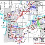 Truck Routes (Staa)   California 511 Map