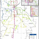 Tyler Texas > Departments > Tyler Transit > Map And Schedules - Tyler Texas Location Map
