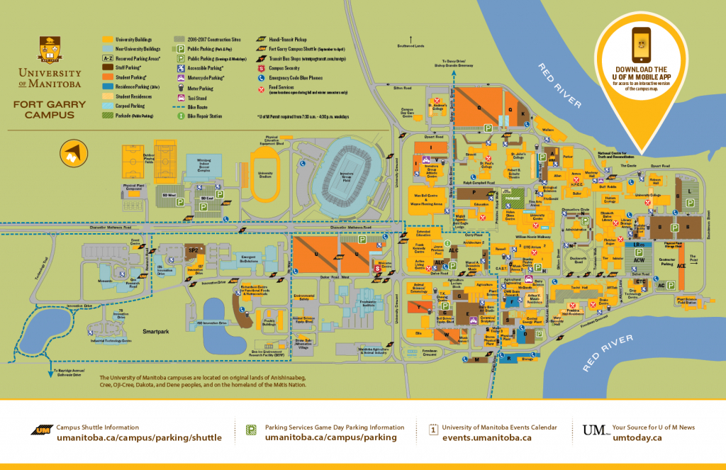 Uf Campus Map (90+ Images In Collection) Page 2 - Uf Campus Map Printable