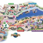 Universal Florida Map And Travel Information | Download Free   Orlando Florida Universal Studios Map