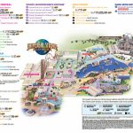 Universal Studios Florida Map 2016 | Autobedrijfmaatje   Universal Studios Florida Park Map