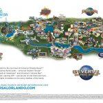 Universal Studios Resort Orlando   Maplets   Universal Studios Florida Hotel Map