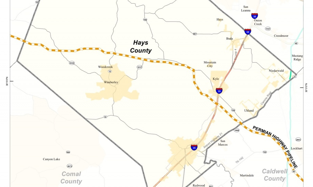 Update: Kinder Morgan Announces Additional Public Meetings About - Kinder Morgan Pipeline Map Texas