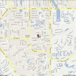 Updated Markridge Road, Sarasota, Fl – Google Maps   Google Maps Sarasota Florida