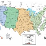 Us Area Code And Time Zone Map Printable 404 Area Code 404 Map Time   Printable Us Map With Time Zones And Area Codes