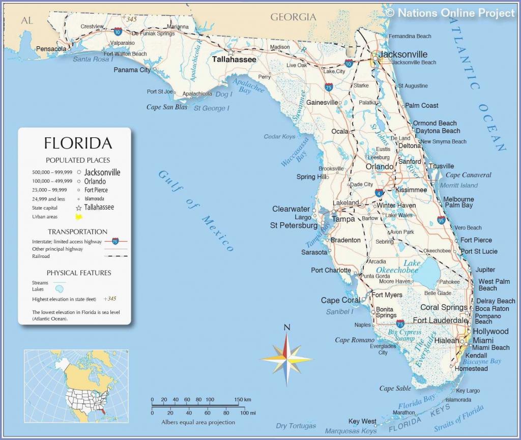 Us Geological Sinkhole Map Karst Map Elegant United States Map - Florida Geological Survey Sinkhole Map