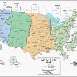 Us Map Driving Archives   Passportstatus.co Unique Us Map Of States   Printable Us Time Zone Map With State Names