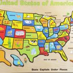 Us Map Game Lizard Point New United States Map Puzzle Printable Best   United States Map Puzzle Printable