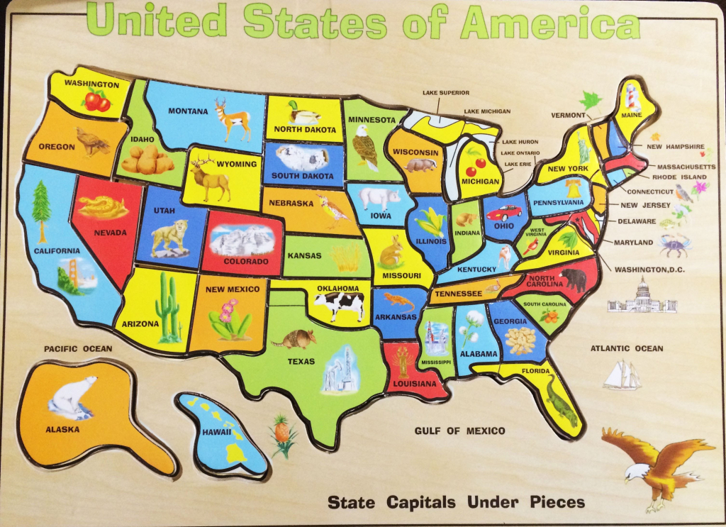 Us Map Game Lizard Point New United States Map Puzzle Printable Best - United States Map Puzzle Printable