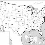 Us Map States Quiz Printable 4003 New 50 States Map Quiz Enetbd - Us State Map Quiz Printable