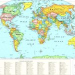 Us Map With Latitude Longitude Of Canada And 3 Refrence World   Printable World Map With Latitude And Longitude