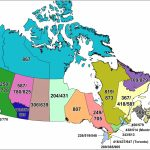 Us Time Zone Calculator Map Time Zone Inspirational Inspirationa   Canada Time Zone Map Printable